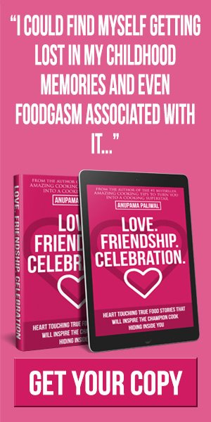 love-celebration-book-on-amazon