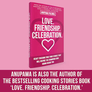 love-celebration-book